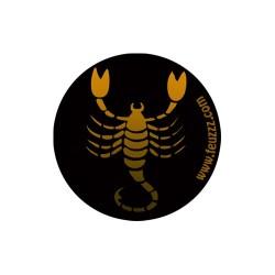 Doming Signe Astro Scorpion