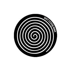 Doming Spirale