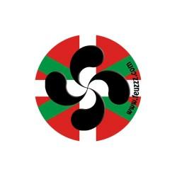 Feuzzz Croix Basque