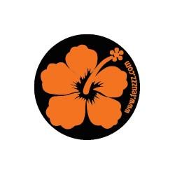 Doming fleurs des îles