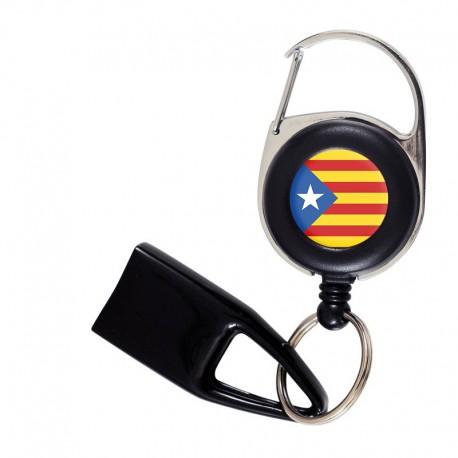 Flat Feuzzz Catalunya