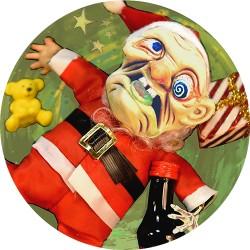 Doming Pervers Noël