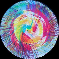 Logo-Franges-multicolores