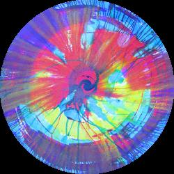 Logo-l-oeil-du-cyclone