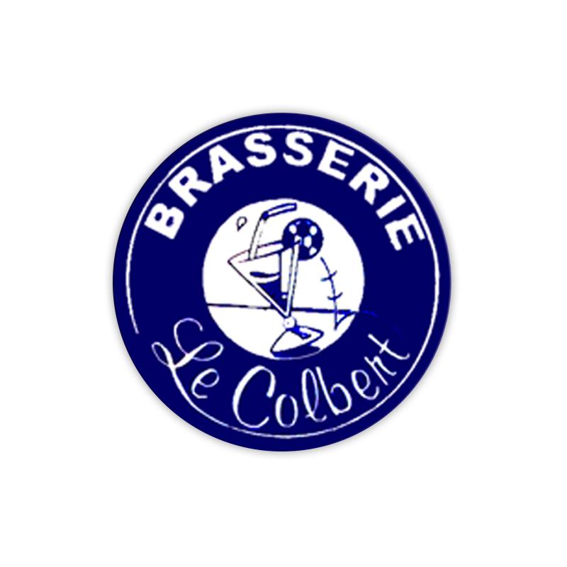 Brasserie Colbert