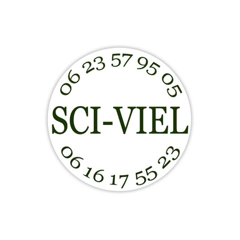 SCI Viel