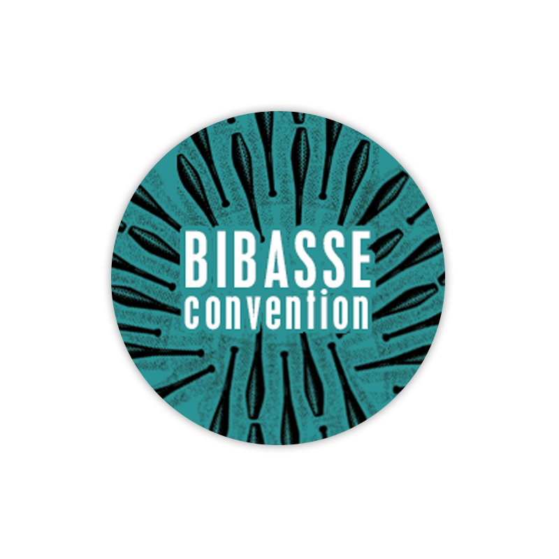 Bibasse Convention