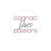 Cognac Blues Passion