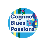 Cognac Blues Festival 2017