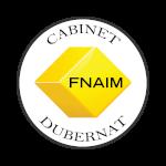 FNAIM - Cabinet Dubernat