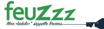 Feuzzz Inc