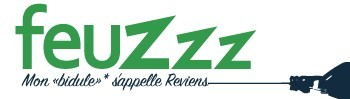 Siège Social Feuzzz Inc
