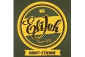 Elijah Saint-Etienne