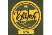 Elijah Lyon